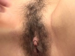 Japanese Girl Big Clit 6 Hd