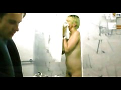 Carey Mulligan nude video Shame