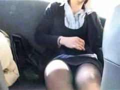 French Mature In Nylon Analsex