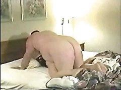 Очень толстые мужики и бабы #2