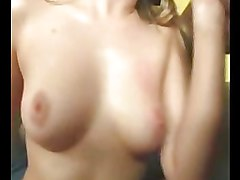 very hot girl very hot sex 02