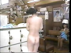 Japanese Funny TV 03