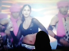 My video cum tribute to Katrina Kaif