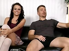 taboo wrestling with not her step-doughter