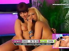 pina deluxe and estelle deluxe - babestation24