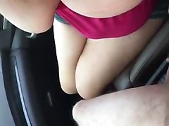 craigslist girl 2 car bj swallows 1 goes for load 2- part 2