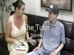 The Jerking Tutor