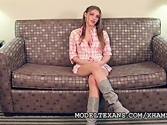 jessie taylor jesse taylor handjob and blowjob audition