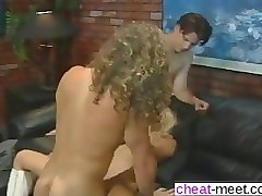 stacy valentine gets dp anal sex in thre - meet her on cheat-meet.com