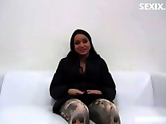 sexix.net - 15677-czechcasting czechav ep 301 400 part 4 auditions czech with english subtitles 2012