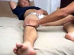 gay man ass licking sex images bored while waiting for his best friend to