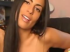 cum in your mouth cum eating instructions cei free porn a7