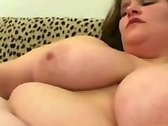 my fat bbw ex gf loved sucking and. adriana from 1fuckdate.com