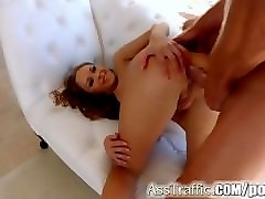katarina muti gets fucked in the ass in this anal scene