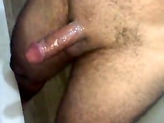 turkish fat wife creampie