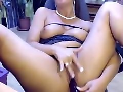 granny freecamz depraved kelly sultry hammers eager pussy and talks dirty
