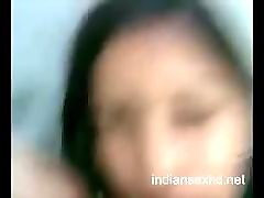 indian desi sex video more -indiansexhd.net