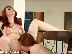 mommysgirl squirting daughter-in-law