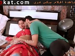 hindi hot short garam bhabhi romance