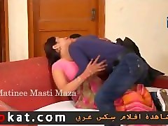 hindi hot short romance devar bhabhi