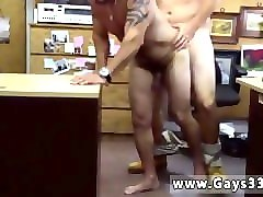 dirty old man tricks young boy to anal porn movies snitches get anal
