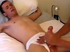 free download for full emo gay porn videos he wailed as i commenced to