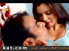 devar bhabhi ke sath romance hindi hot short