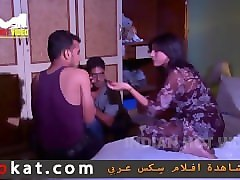hindi hot short movie choro kiya bhabhi se hot romance