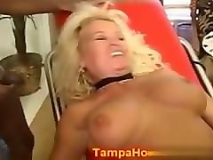 milf mom gets gang banged - fucked her at cheat-date.com