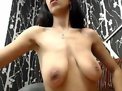 luxury saggy tits on 4xcams.com
