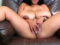 dominican poison - big tits natural 1