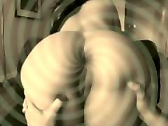 great hypno ass trance great ass gif compilation/pmv