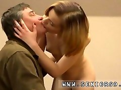 amateur wife bbc cuckold first time sofia thinks woody should switch his