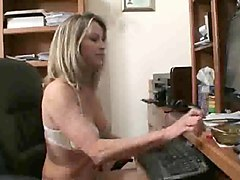 not mother not daughter web cam lovers