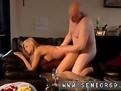 blowjob swallow compilation hd bart has found him self a true honey of a