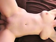 amateur wife fucked hard by stranger