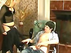 horny young guy fucks mature housewife 06