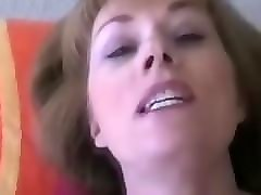 pov son gives mom big creampie - www.hornyfamily.online