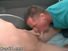 i want to watch gay boy porn first time gay zen state