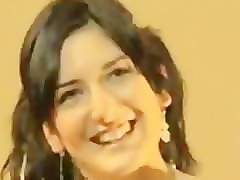 katrina kaif lookalike paki model gangbanged by bwc or big western cock