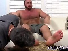 sexy dads having sex with there dads gay porno aaron bruiser lets me