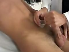 physical examination penis movies gay the doc asked me to glob my shorts,