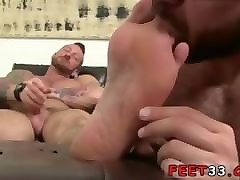gay sex boy ass emo movie some fellows were born to be worshiped and