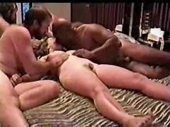 Amateur Couple Cuckold