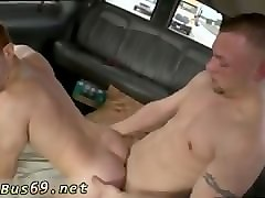nude boobs drinking full gay sex having images and monster gay sex videos