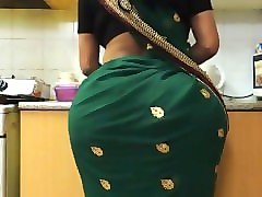 spying on friends indian mum big ass