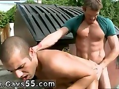 indian boy to boy porn xxx image and young gay boys porn fat hot gay