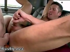 straight guy cums in gay buddy and gay men who love straight cum tube
