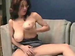 female masturbation compilation 8