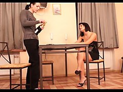 Cuckold Humiliation 05